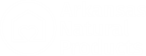 Arkansas Natural Products